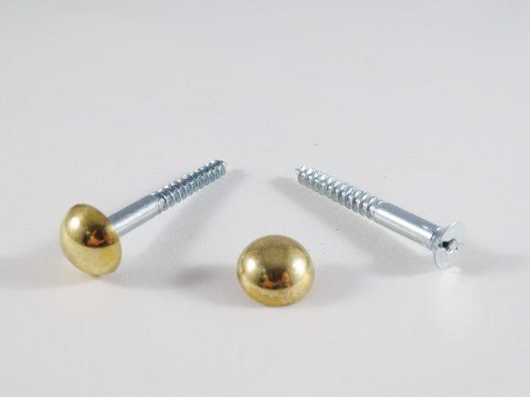 sierschroef bol goud voor leren plankdragers