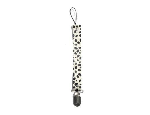 Cheetah speenkoord